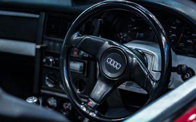 Dlaczego opłaca się wziąć w leasing samochód?