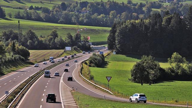 Jakie samochody najczęściej wybierają polscy kierowcy?